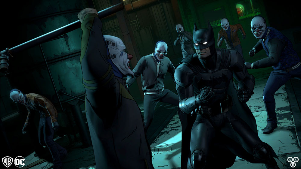 Batman: The_Enemy_Within