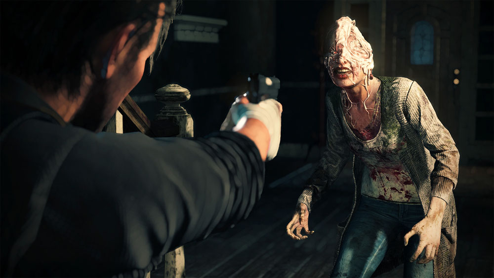 The_Evil_Within 2