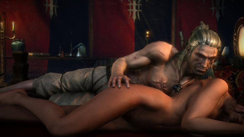 Скачать The Witcher 2 пиратку торрент бесплатно - YouTube. как лечить дизен