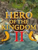 Hero of the Kingdom 2