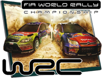 WRC / FIA World Rally Championship