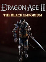 The Black Emporium