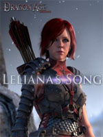 Leliana's Song