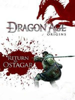 Return to Ostagar
