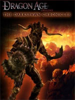 The Darkspawn Chronicles