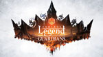 Endless Legend: Guardians